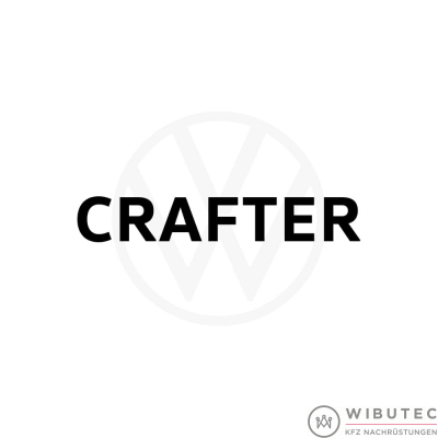 Crafter - SY/SZ