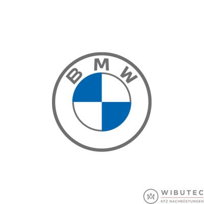 ...for BMW