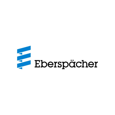 for Eberspächer parking and auxiliary heaters