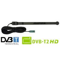 DVB-T2 HD Antennen