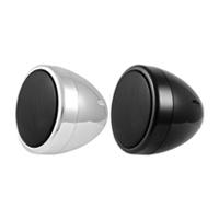 Aufbau-Lautsprecher