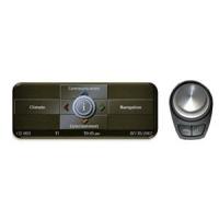 Seria E z przyciskiem Navi Professional 1/2 iDrive (CCC)