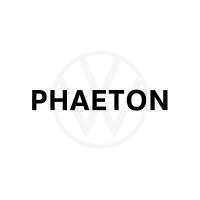 Phaeton - 3D