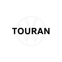 Touran - 1T (from 2011)