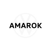Amarok - 2H / S6