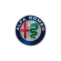 ... for ALFA ROMEO