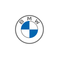 ... for BMW