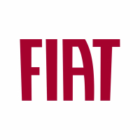 ... for FIAT
