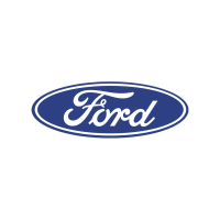 ... for FORD