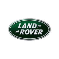 ... for LAND ROVER