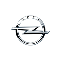 ... for OPEL