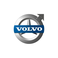 ... for VOLVO