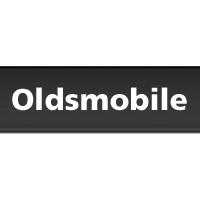 ... for OLDSMOBILE