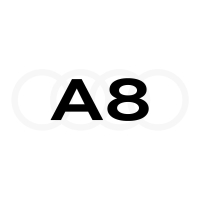 A8 - 4D