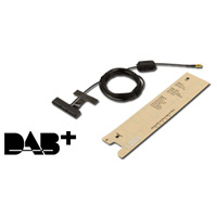 DAB+ Antennen