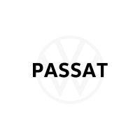 Passat - B8
