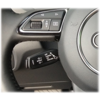 Cruise control system