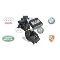 OBD Firewall