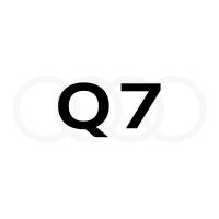Q7 - 4M