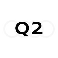 Q2 - GA