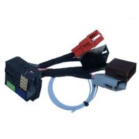 Anschlusskabel/Adapter