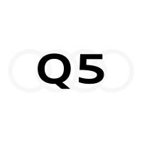 Q5 - FY