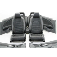 Accessories for seats
