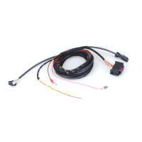 Accessories / cable sets
