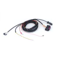 Accesorios / juegos de cables