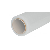 Scratch protection film