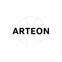 Arteon - 3H