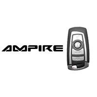 AMPIRE CAN-Bus Alarmsysteme