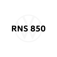RNS 850