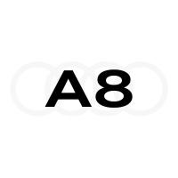 A8 - 4N