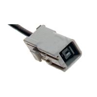 HRS GT5 Kabel