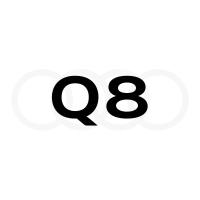 Q8 - 4M8