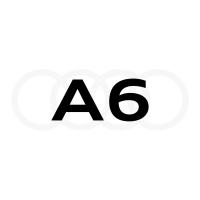 A6 - 4A