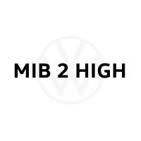 MIB2 alto
