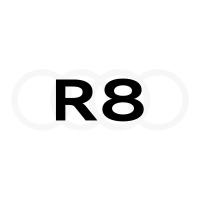 R8 II