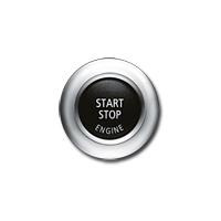 Start-stop stabilizer