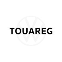 Touareg - CR