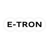 E-tron GE