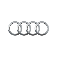 ... for AUDI