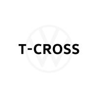 T-Cross - C11