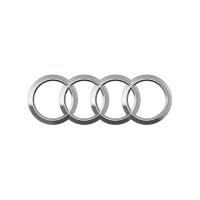 Angebote für Ihren Audi