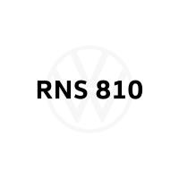 RNS 810