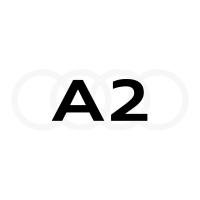 A2 - 8Z