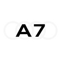 A7 - 4G