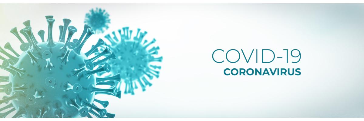 SARS-CoV-2 (Coronavirus) inKfz-Elektrik-Werkstätten - SARS-CoV-2 (Coronavirus) inKfz-Elektrik-Werkstätten