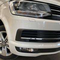 VW T6 fog lights NSW retrofit package